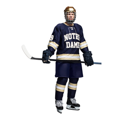 Ice Hockey Uniforms