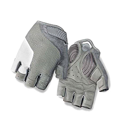 Cycling Glove