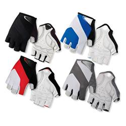 Cycling Glove