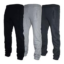 Gym Trouser